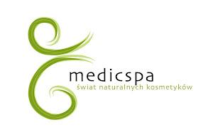 MedicSpa