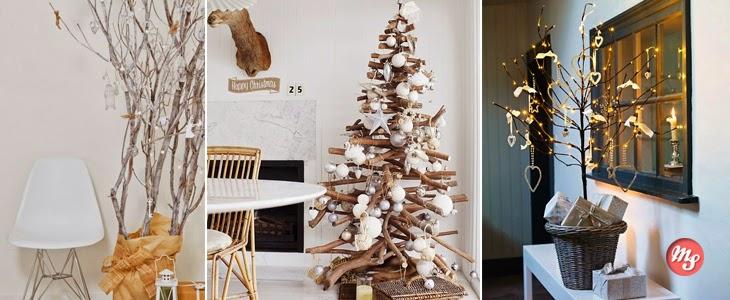 Сочные и яркие идеи новогодней елки