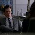 White Collar 5x04 - 5x05 - Controlling Interest - Master Plan