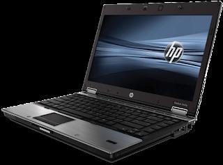 HP EliteBook 8440P for windows xp, 7, 8, 8.1 32/64Bit Drivers Download