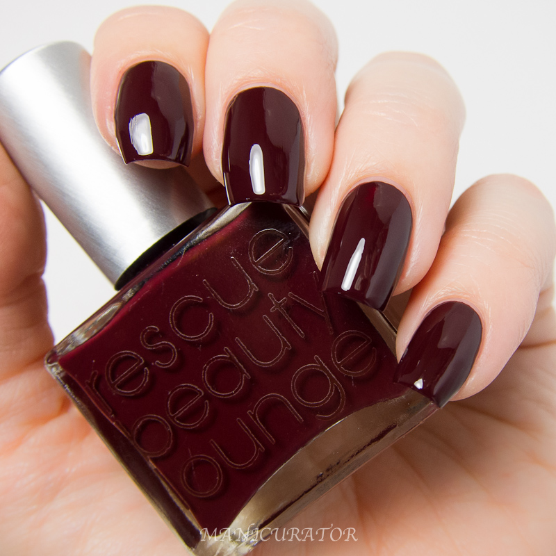 Rescue_Beauty_Lounge_Cerise_Noir