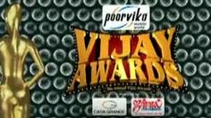 9th Annual Vijay Awards Part 2 Vijay TV Show