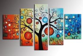 beli photo canvas, corak photo canvas, harga photo canvas, jual photo canvas, photo canvas, photo canvas online,