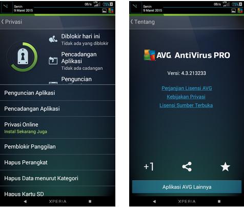 avg antivirus pro terbaru 4 4 apk nix7
