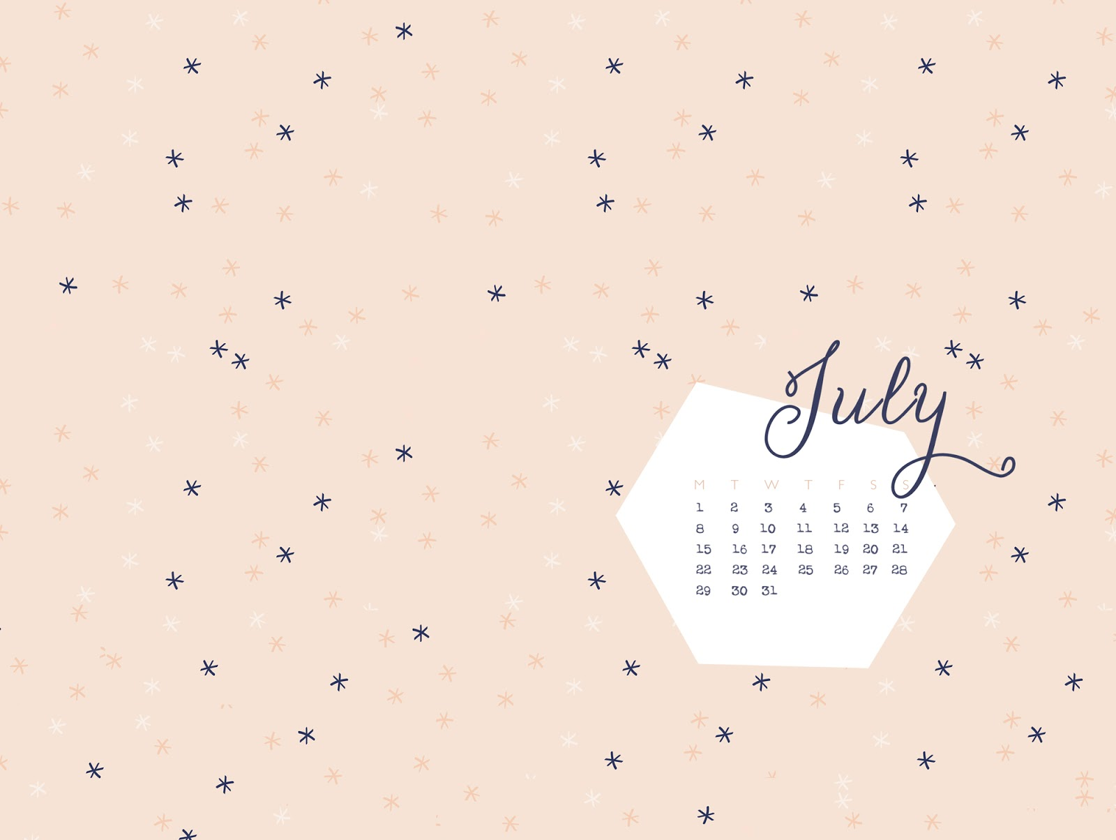 1600 x 1204 jpeg 94kB, Calendar 2013 July Auguasr | Search Results ...