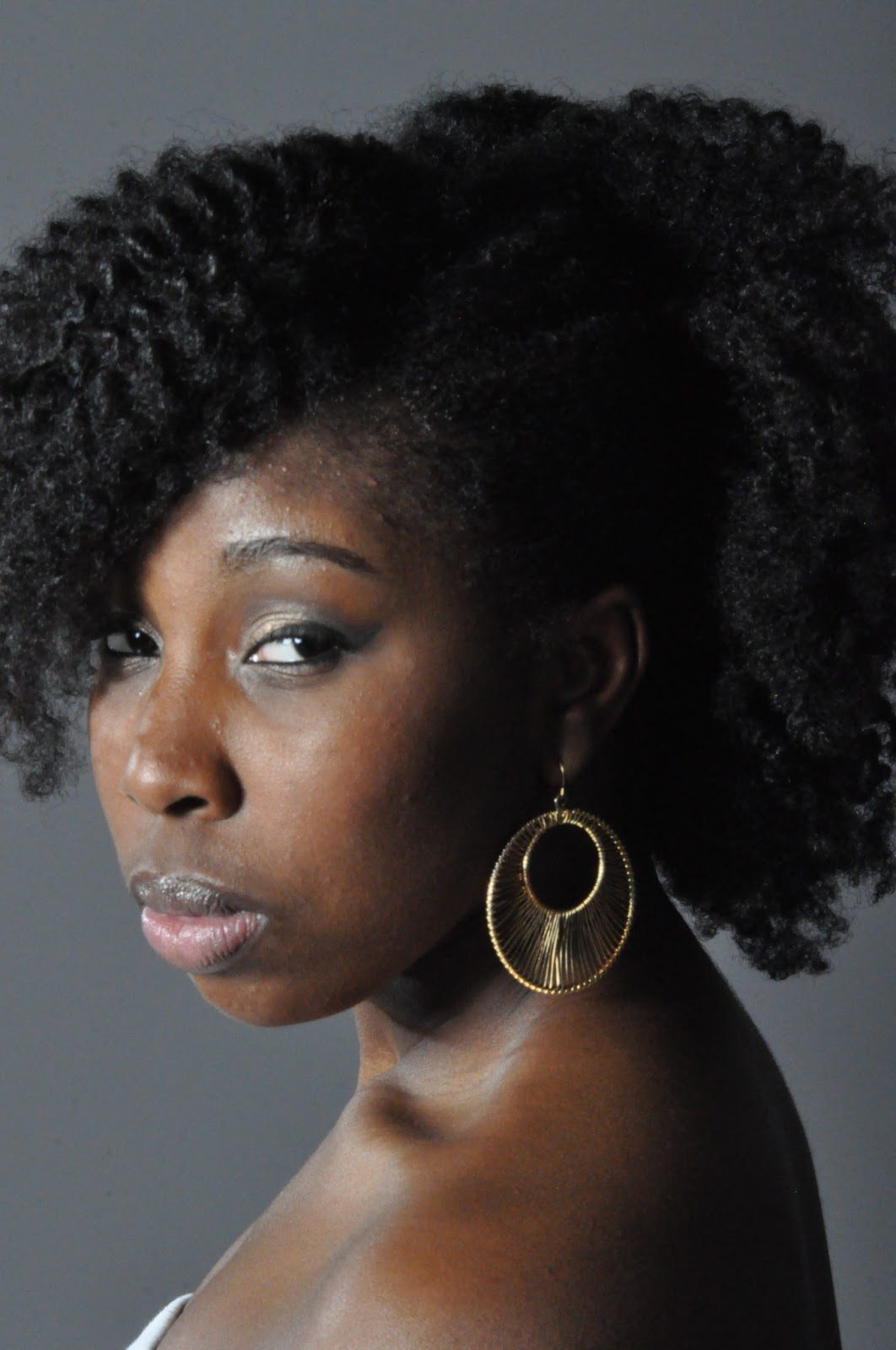 Classycurlies Your Source For Natural Hair And Beauty