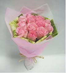 Karangan Bunga 99