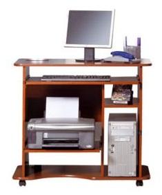 Muebles De Oficina Accesorios De Oficina Estacion Trabajo 5