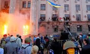 PUNTADAS CON HILO - Página 3 Odessa%2Bmassacre
