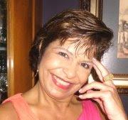 Juliana Gontijo é a diretora Jurídica da abramidia | mg