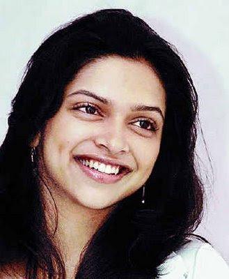 Deepika padukone without makeup pics  Bollywood Makeup