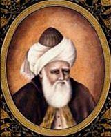 Jalaluddin Arrumi