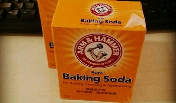 Mengenal Baking Soda dan Manfaatnya yang Menakjubkan...