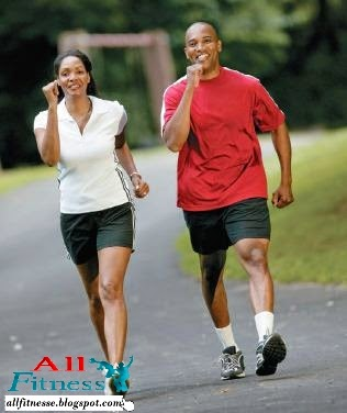 FROM WALKING TO RUNNING  Easy Steps for Clients to Become Runners in a Matter of Weeks  Walking is the most popular physical activity among Americans, according to the Centers for Disease Control and Prevention. It's also the easiest exercise to begin and maintain long-term.  For many, walking is a lifelong form of exercise, but for others, walking may become boring and physically unchallenging. Transitioning from walking to running can provide a more interesting and intense exercise program.