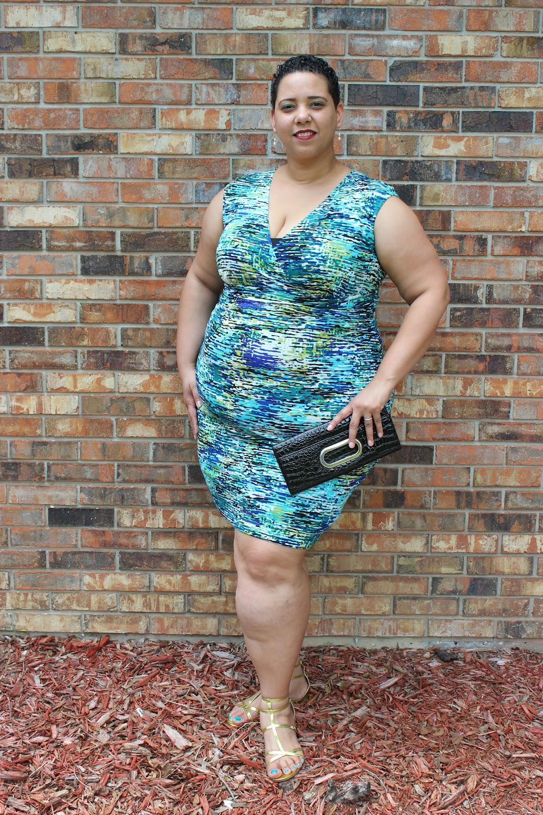 http://1.bp.blogspot.com/-2q4-byy27mE/UDGradRDvoI/AAAAAAAACWk/7WD8Dw7h0Z4/s1600/outfit+log+010.JPG