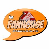 The Fanhouse Cap. 04: Especial Halloween
