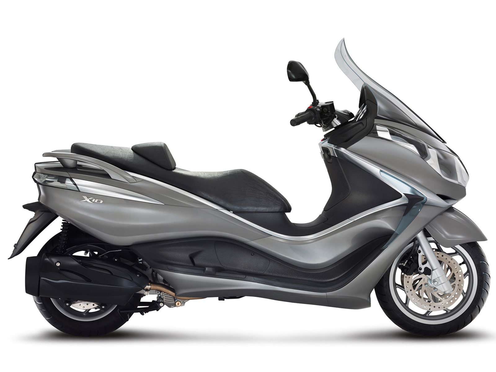 2013 scooter pictures piaggio x10 350 insurance information. Black Bedroom Furniture Sets. Home Design Ideas