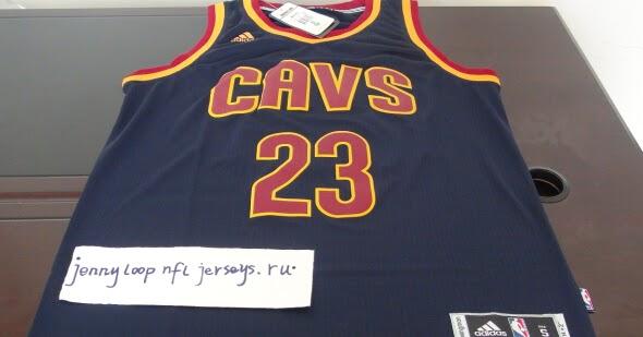 b480ae0f3 Cheap NBA 23 Lebron Jame Cavaliers Finals navy blue Jersey  18---- http    www.jennyloopnfljerseys.ru