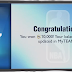NBA 2K14 Locker Codes Free 10,000 MyTEAM Points [Next-Gen]