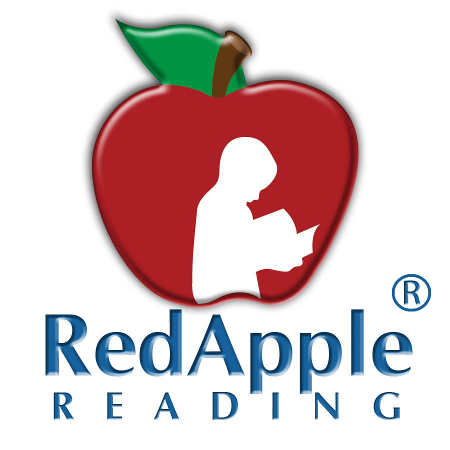 RedAppleReadingProgram.jpg