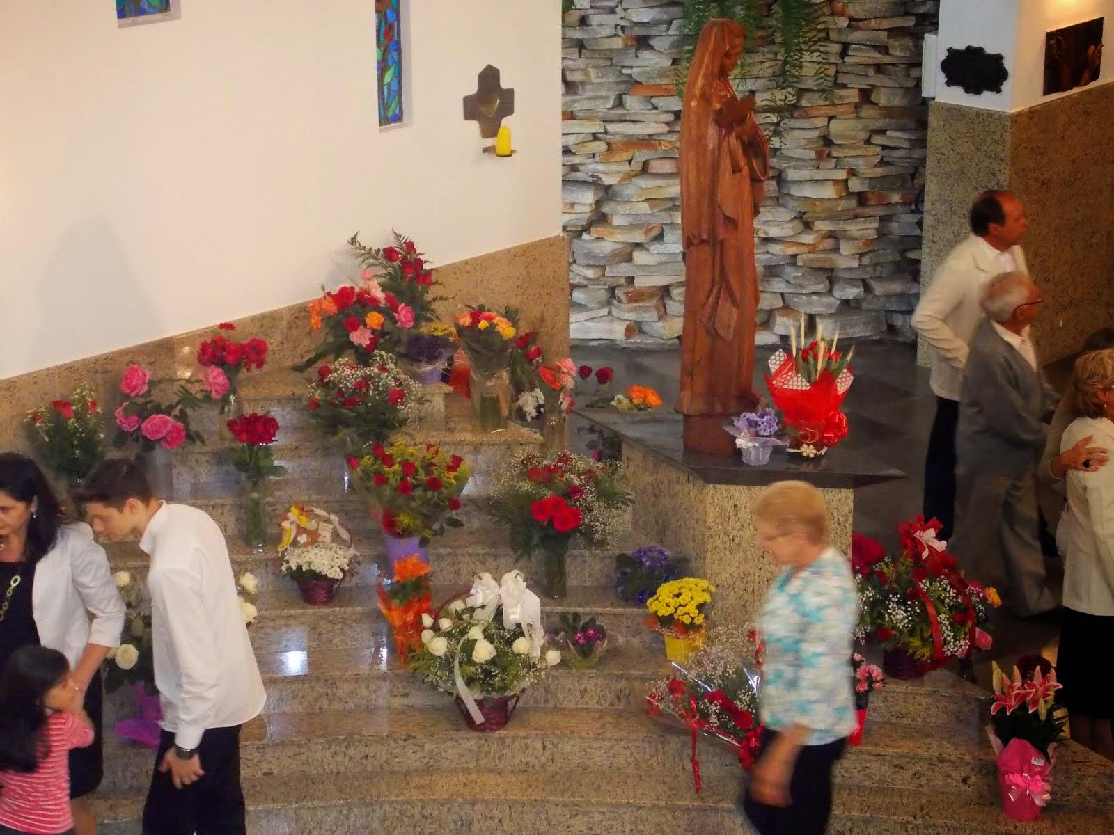 Totens de Santa Rita