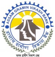 Assam Gramin Vikash Bank, Assam, Bank, Graduation