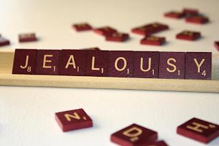 jealousy.jpg (1167×778)