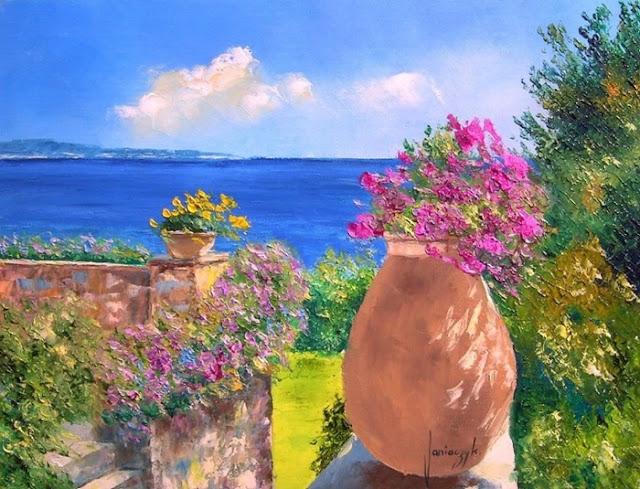 http://1.bp.blogspot.com/-2q8YPNO9uQ4/UDKPW_ikJVI/AAAAAAAB5zo/nnt_GPVCQow/s1600/Jean-Marc+Janiaczyk+-+French+painter+-+Dreaming+of+Provence++(1).jpg