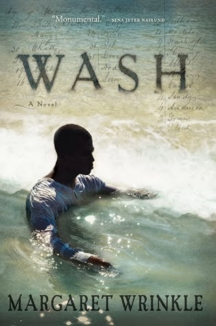 http://discover.halifaxpubliclibraries.ca/?q=title:%22wash%22wrinkle