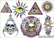 tattoodibujos para tatuajes. tatuajes en grises