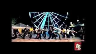 Smile Please : Ajith Dance for Vijay's Thalaivaa Vangana Vanakangana Song