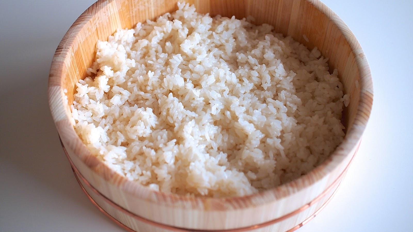 Рецепты рассыпчатого риса пошагово
