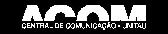 ACOM - Central de Comunicação da UNITAU
