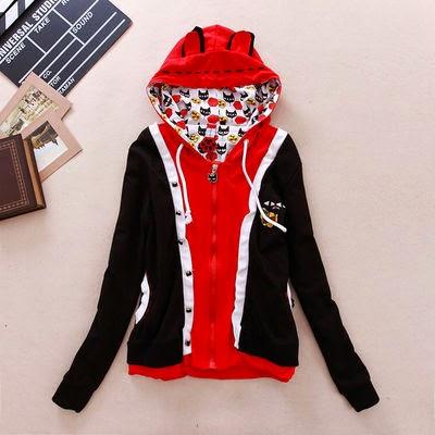 http://cuteharajuku.storenvy.com/collections/850372-2014-fall-winter/products/7697139-cartoon-fleece-cat-ear-coat
