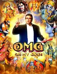 Watch Oh My God (2012) Hindi Movie Online