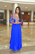Mounika Reddy latest glam pics-thumbnail-7