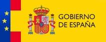 Gobierno+de+espa%25c3%25b1a