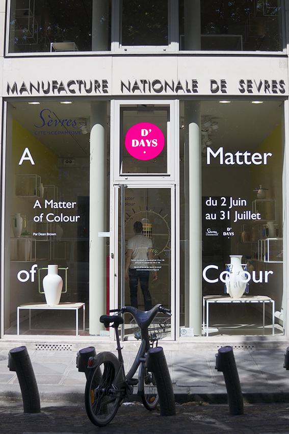 http://www.sevresciteceramique.fr/site.php?type=P&id=797