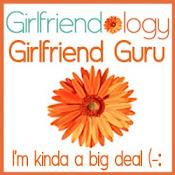 girlfriendology