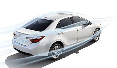 2016 Corolla Special Edition Review