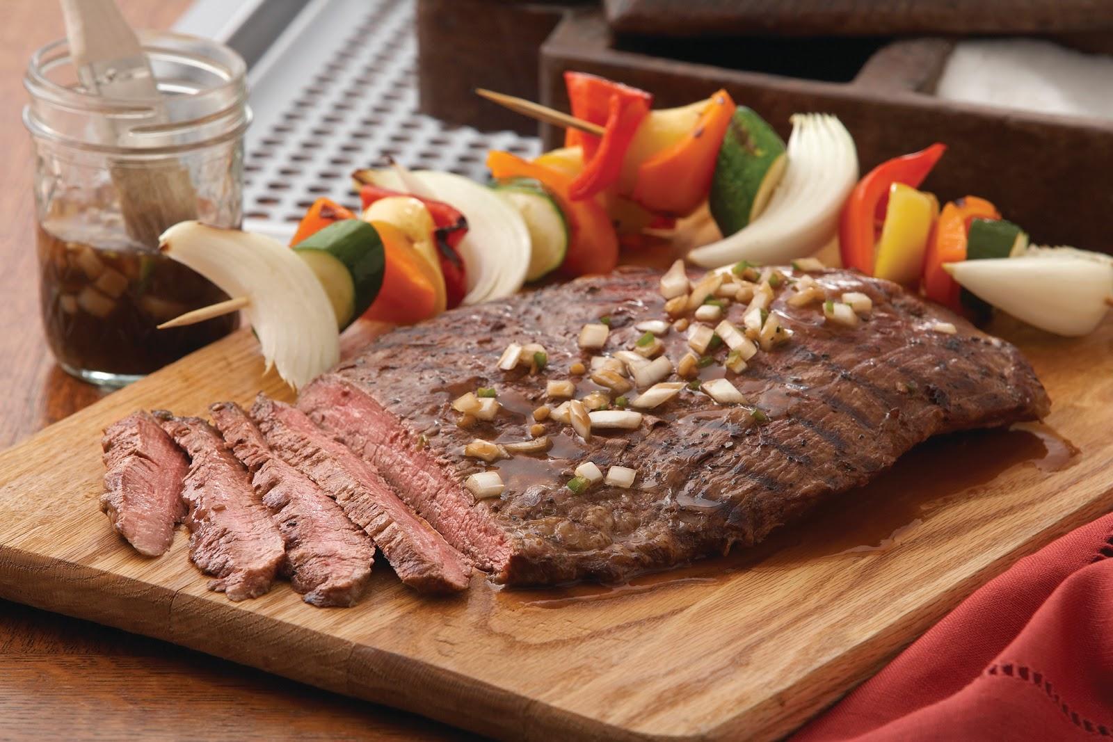 2010+Beer+Marinated+Flank+Steak.jpg