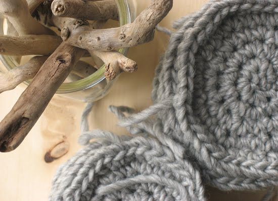 Sharing The Process Felted Bowls By Hold Handmade Poppytalk