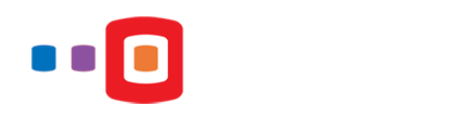 AirKast Blog