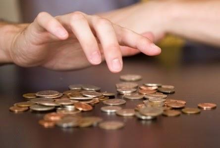 Apakah Forex Dengan Deposit Bonus Itu Bagus?