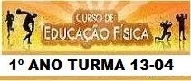 DIÁRIO ED. FÍSICA 13-04