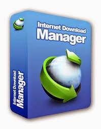 Internet Download Manager Full Version + Crack