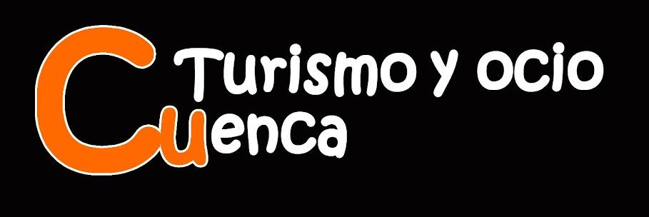 Turismo y Ocio Cuenca