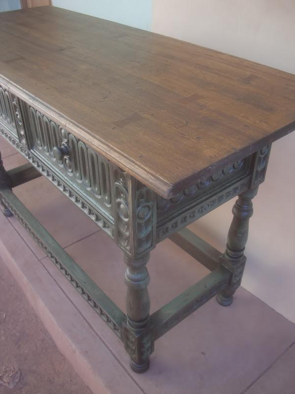 Muebles naturales para pintar top muebles nordicos - Muebles en crudo para pintar ...