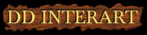 Cửa gỗ | Cua go | Cửa gỗ tự nhiên