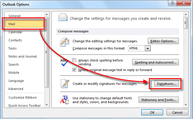 how to add skype to outlook in offoce 2010